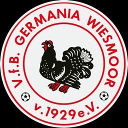 VfB Germania Wiesmoor