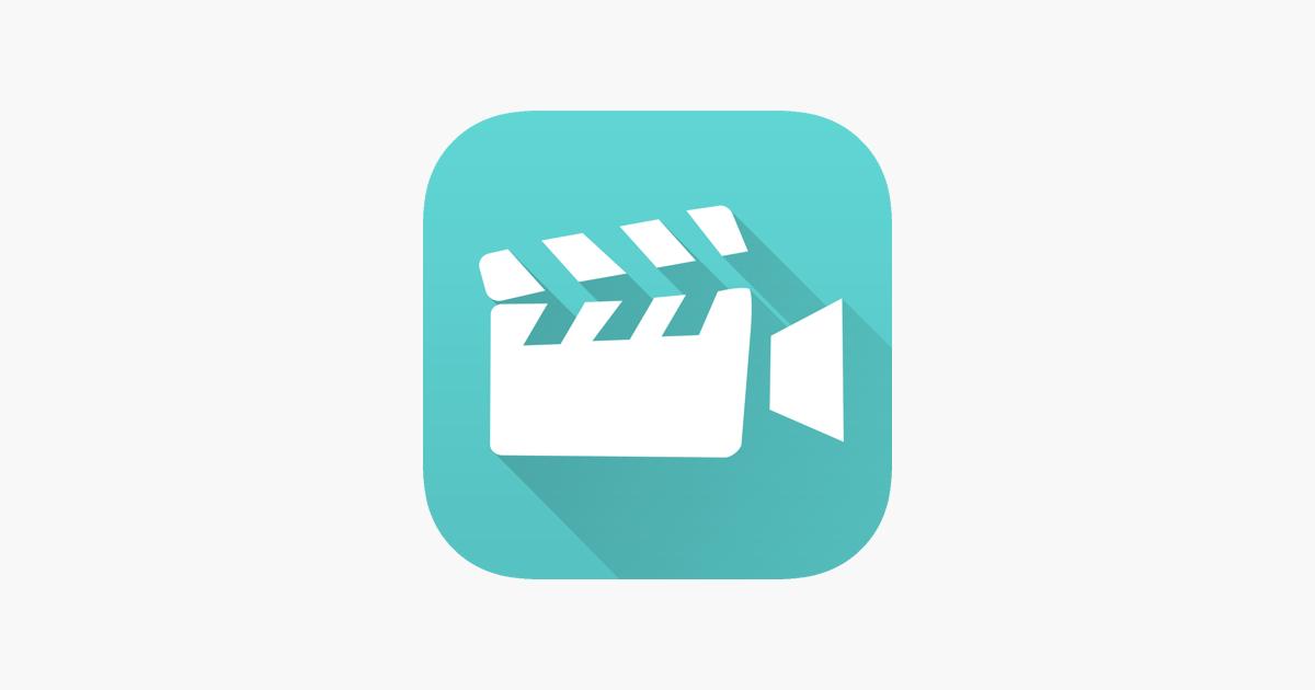 fast free movie download app