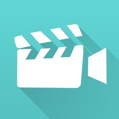 Video Toolbox - Movie Maker on the App Store