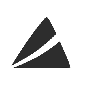 Asana Rebel: Yoga and Fitness Health & Fitness app
