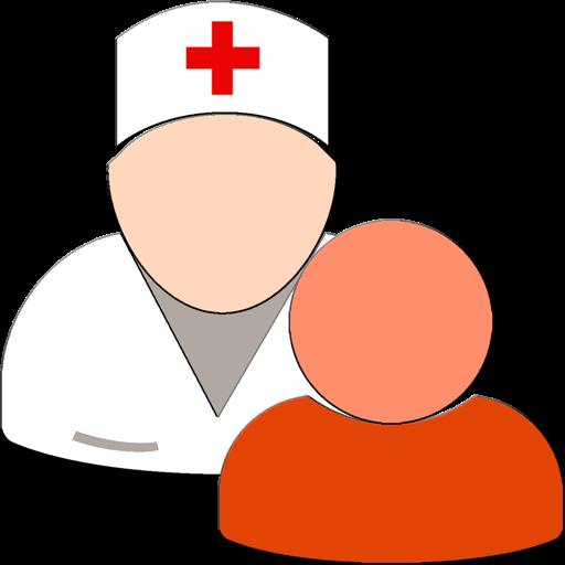 Учёт пациентов