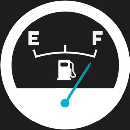 Simple Fuel Cost Calculator