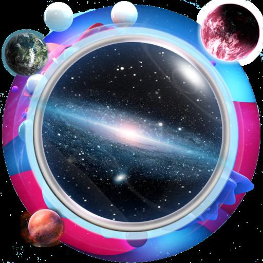 Galaxy Studio - Photo Effects