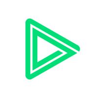 LINE Corporation - LINE LIVE- 夢を叶えるライブ配信アプリ artwork