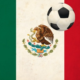Live Football Liga MX Results