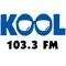 87.KOOL 103.3 FM