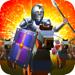 皇室帝国战争文明:剑与家园
