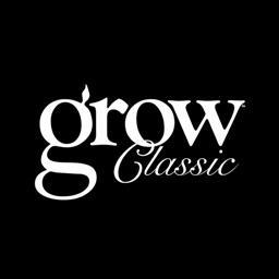 Grow Classic 2017