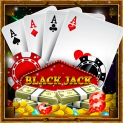 Gambling line nfl