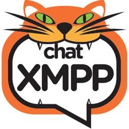 XMPP Messenger