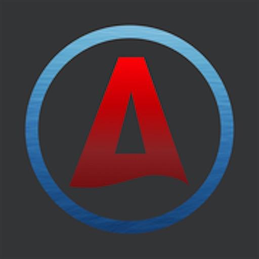 Aqua Life Secure Messenger