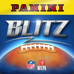 NFL Blitz by Panini Sports app