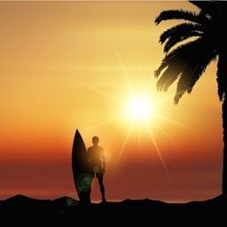Best of Santa Barbara
