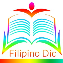 Filipino Eng Dictionary (English to Filipino & Filipino to English)