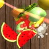 Fruit Cut 3D - slice games