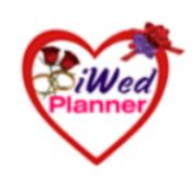 iWedPlanner - The Wedding Planner icon