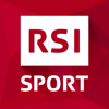 RSI Sport