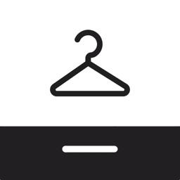 My Simple Closet