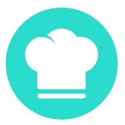 Cuisine Actuelle : idées menu