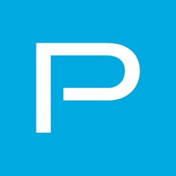 Prysm – Visual Collaboration