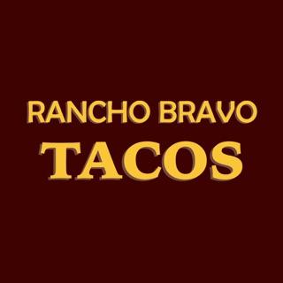 Pizza Bravo On The App Store