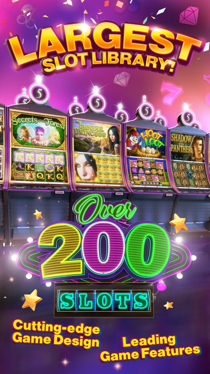 Jaguar Princess Slot Game – Play Free High 5 Games Online