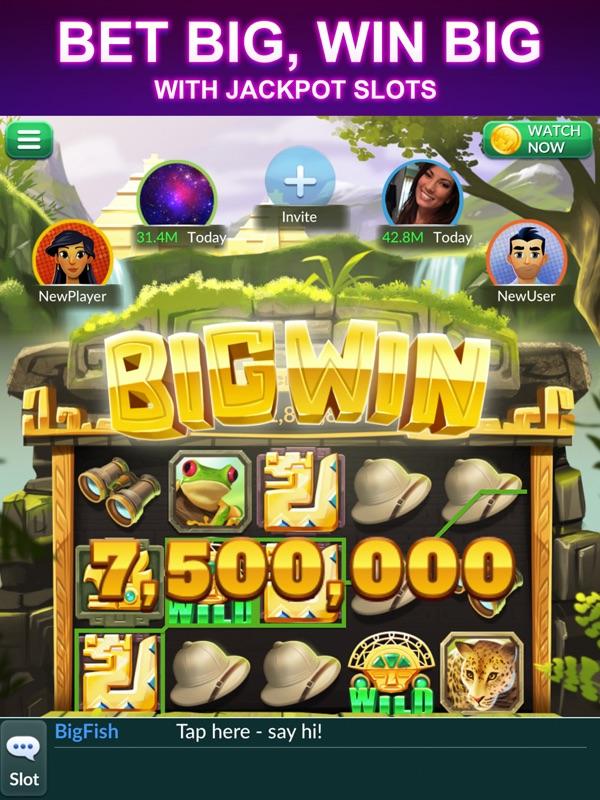 vegas single deck blackjack gold Slot