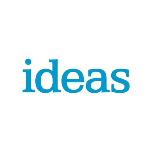 Ideas SA