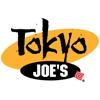 Tokyo Joe's Ordering