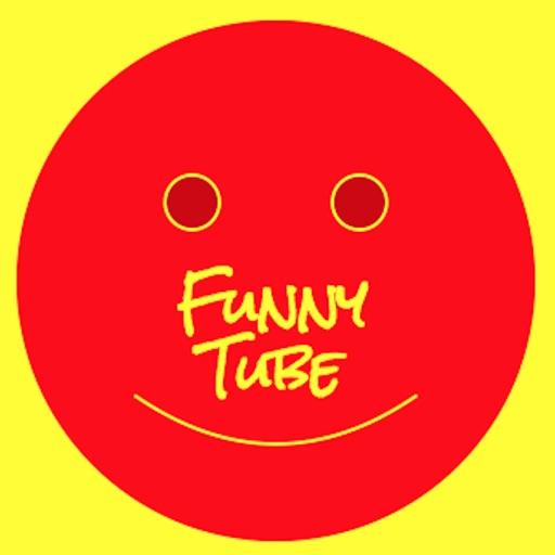 Funny Tube - Funny Videos 2018