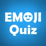 Hack Emoji Quiz - Word Puzzle Games