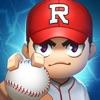 Baseball Nine
