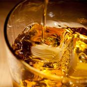 Bourbon Enthusiast app review