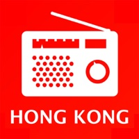 Radio HK Pro - Hong Kong #1 FM
