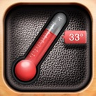 Thermometer Assistent icon
