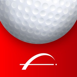 Mevo Golf