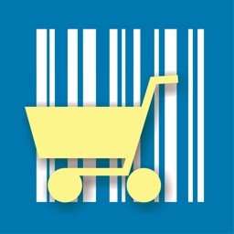 pic2shop - Barcode + QR Reader