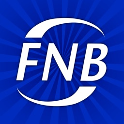First National Bank in Staunton iPad Version