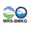 WRS-BMKG