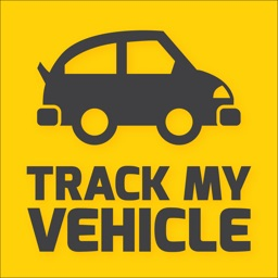 Track My Vehicle