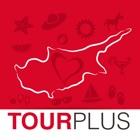 TourPlus icon