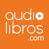 Audiolibros.com