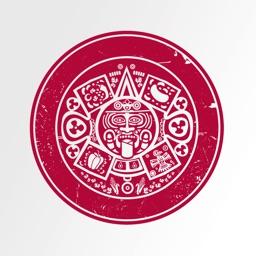 Tolteca - Mexican Food