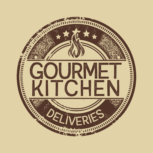 Gourmet Kitchen Deliveries