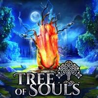 灵魂之树 - 经典找东西游戏
