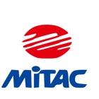 MiCRM icon