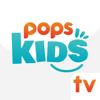 POPS Kids TV