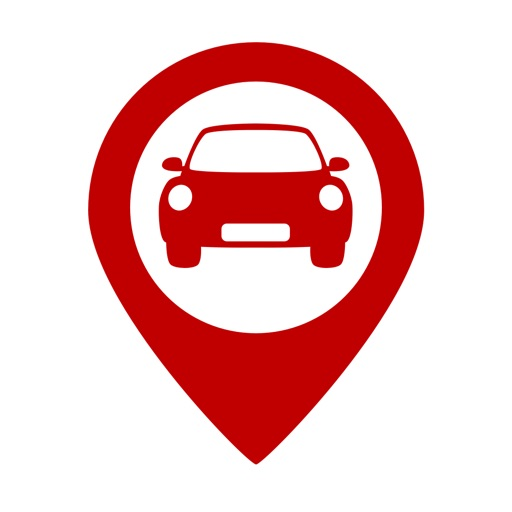 Locate My Car >> Find My Car Premium By Redkoala Solutions Ltd
