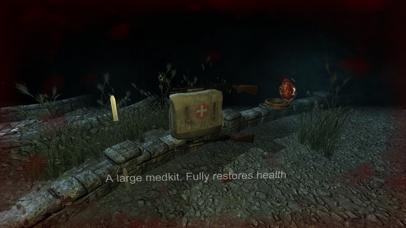 Secret of Harrow Manor Screenshot 5