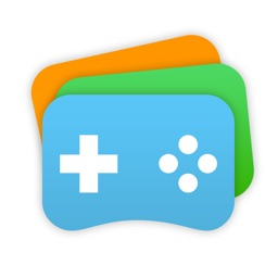 Flashcards by NKO